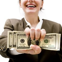 Payday loans instant decision online photo 7