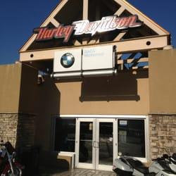 Louisville Harley Davidson >> Harley Davidson Dealers Bardstown Road Louisville Ky