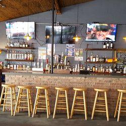 Bailey S Cafe Saratoga Springs Ny