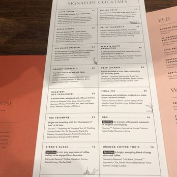 Starbucks Reserve Roastery New York 2123 Photos 385