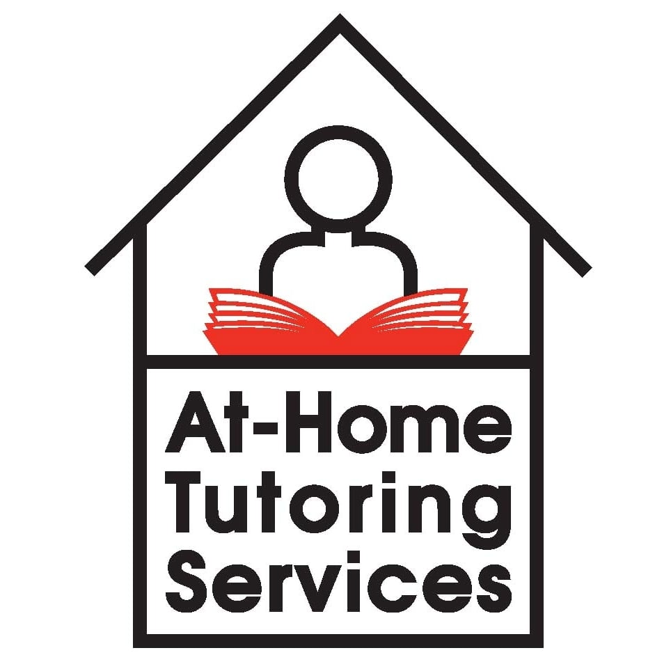 tutor services - get help today to ace tests and improve grades let our community of tutors know what you need now average tutoring rate: $1400/hr.