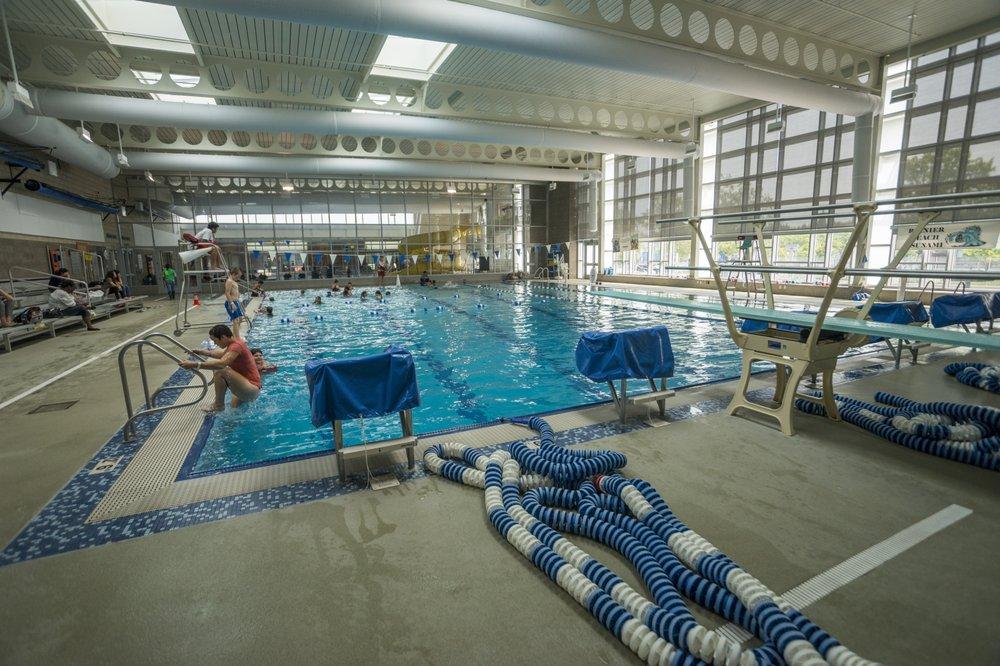Rainier Beach Pool 39 Photos 23 Reviews Swimming Pools 8825