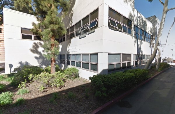 UCLA Health OBGYN West Medical 1010 Veteran Ave Los Angeles