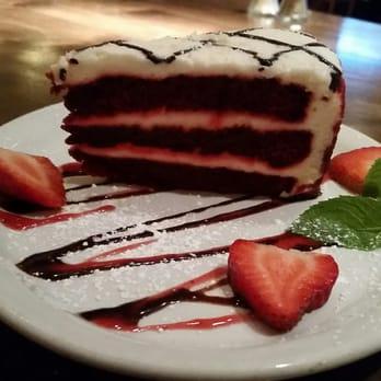 Red Velvet Cake Safeway Price