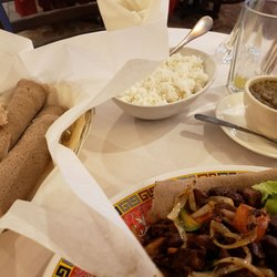 Top 10 Best African Restaurant In Houston Tx Last Updated