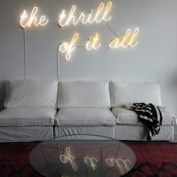 Neon Wall Signs best buy neon signs - 22 photos & 21 reviews - signmaking - 3271