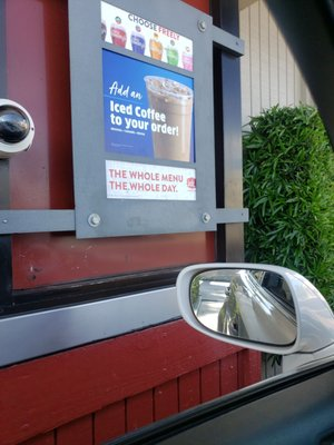 Jack in the Box - Order Food Online - 31 Photos & 35 Reviews