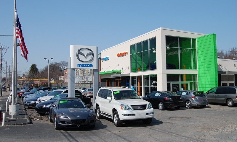 wellesley mazda 103 beitr ge autohaus 965 worcester st wellesley ma vereinigte staaten. Black Bedroom Furniture Sets. Home Design Ideas