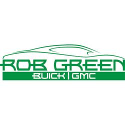 Green Buick Gmc >> Rob Green Buick Gmc Car Dealers 1070 Blue Lakes Blvd Twin Falls