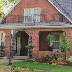 Nice Photo Of Good House B U0026 B   Natchitoches, LA, United States