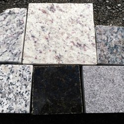Photo Of KNC Granite