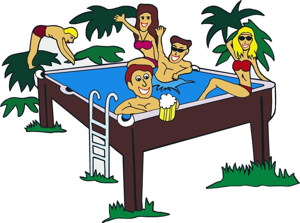 Pools Amp Cues Amp Spas Too 18 Reviews Hot Tub Amp Pool