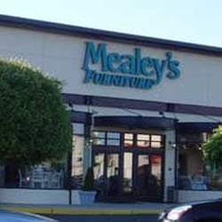 Photo Of Mealeyu0027s Furniture Oxford Valley   Fairless Hills, PA, United  States