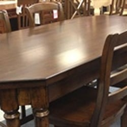 Photo Of Woodland Unfinished Furniture   Plano, TX, United States. Amish  Furniture Plano