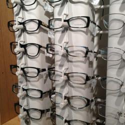 ca6102e3024b LensCrafters - 16 Photos   99 Reviews - Eyewear   Opticians - 1689 ...