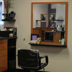 Photo Of Lavish Salon