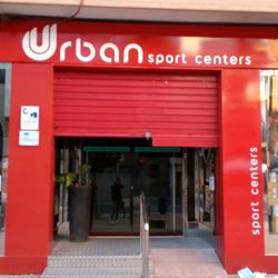 3c89392455e THE BEST 10 Outlet Stores in Benidorm, Alicante, Spain - Last ...