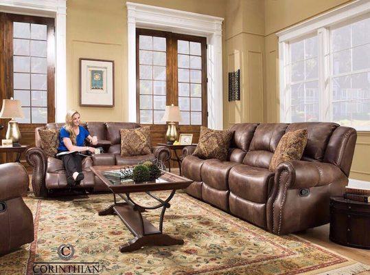 American Furniture Warehouse 3900 W Gate City Blvd Greensboro, NC Furniture  Dealers Showrooms   MapQuest