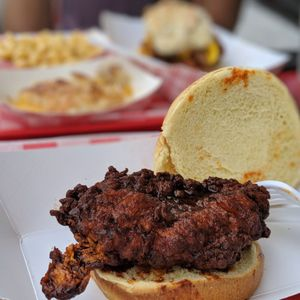 The Roost Carolina Kitchen Order Food Online 200 Photos