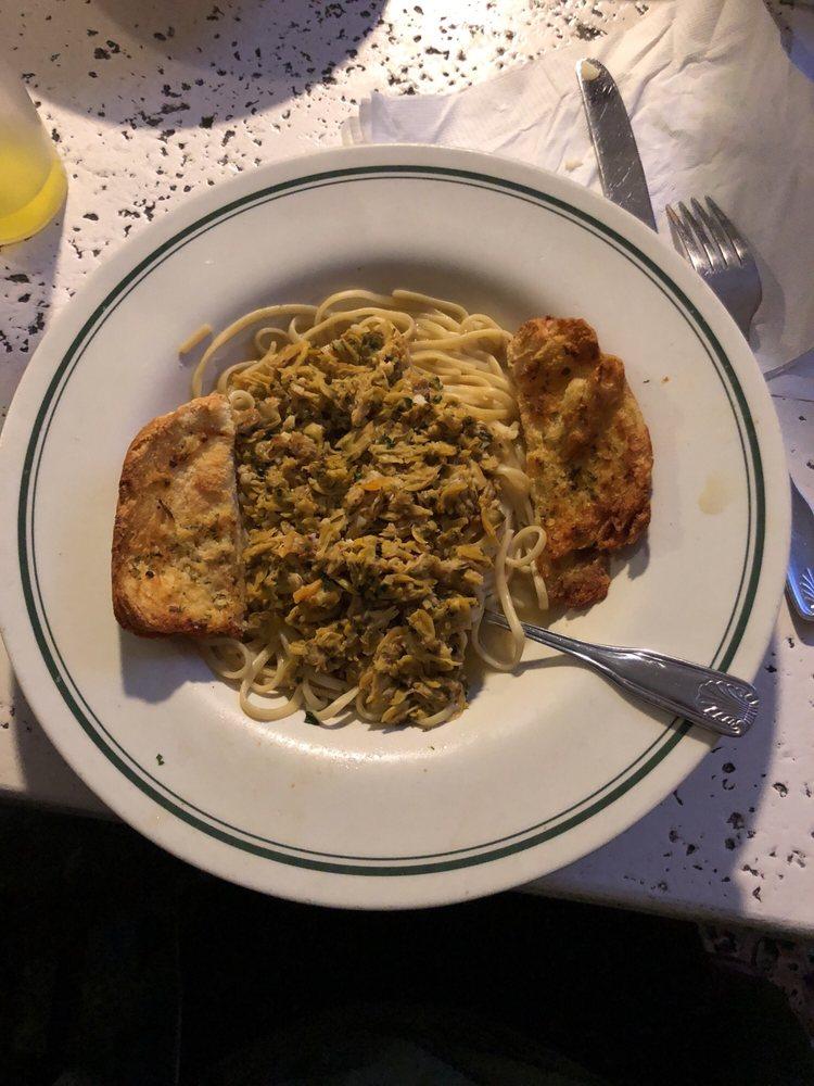 Mike's At Venetia: 555 NE 15th St, Miami, FL