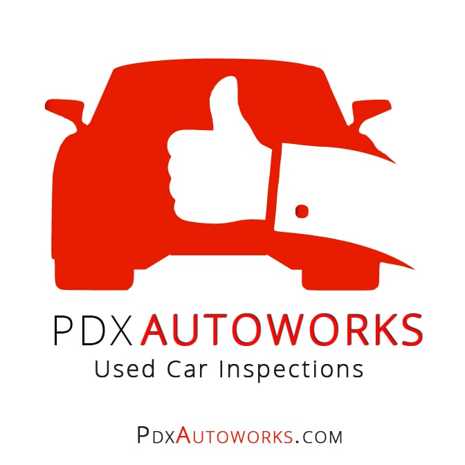PDX Autoworks: 715 NW Hoyt St, Portland, OR