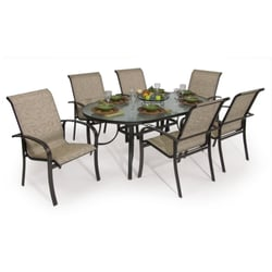 Photo Of Leaderu0027s Casual Furniture   Bradenton, FL, United States. Cay Sal  Outdoor ...