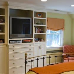 Photo Of Donna M Sherry Interior Design