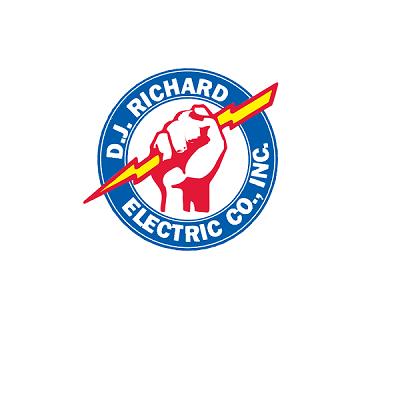 DJ Richard Electric: 238 R Stockbridge Rd, Scituate, MA