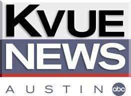 KVUE TV-ABC