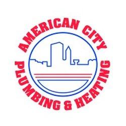 American City Plumbing Amp Heating Plumbing 14519 Plank