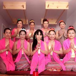 gay escort i dk thai massage med afslutning