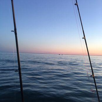 Viking fishing fleet ferry lines 36 photos 29 for Viking fleet montauk fishing report