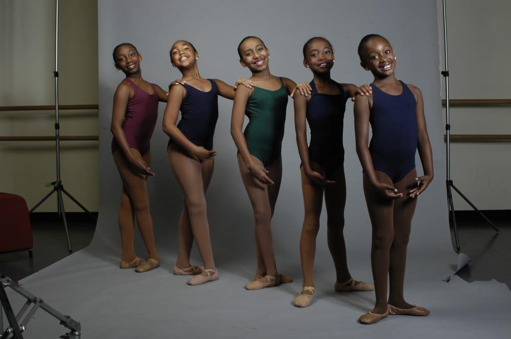 adult dance classes in longview tx