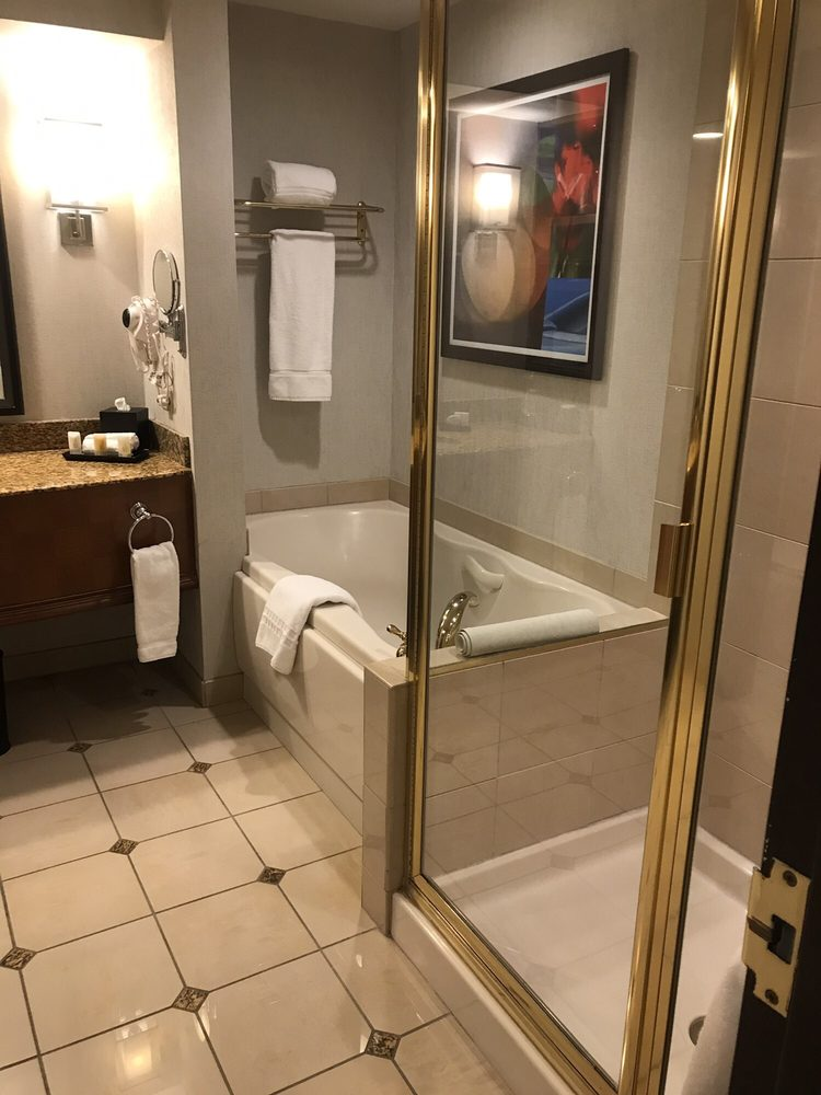 Peachy Ameristar Casino Hotel East Chicago 2019 All You Need To Interior Design Ideas Oxytryabchikinfo