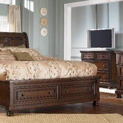Beautiful Photo Of Blockeru0027s Furniture   Ocala, FL, United States ...