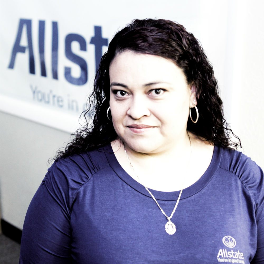 Allstate Insurance: Chris Lucio