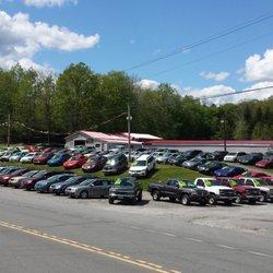 Seven X Motors >> Seven X Motors 22 Photos Car Dealers 954 State Rt 17b Mongaup