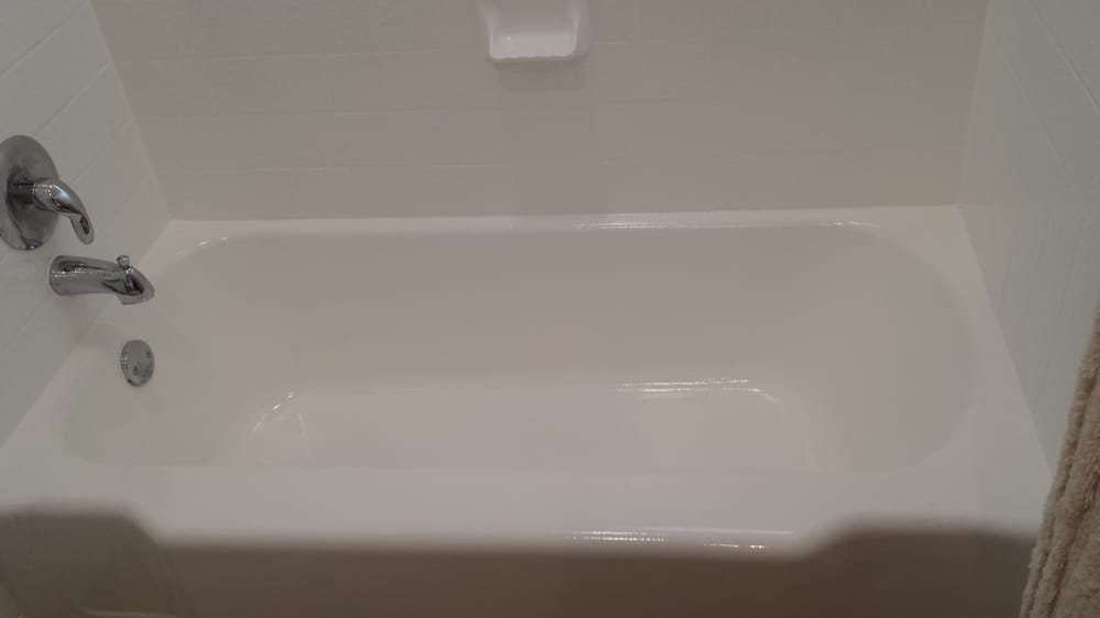 Attractive American Bathtub Refinishers   16 Reviews   Contractors   3085 54th St,  Rolando, San Diego, CA   Phone Number   Yelp