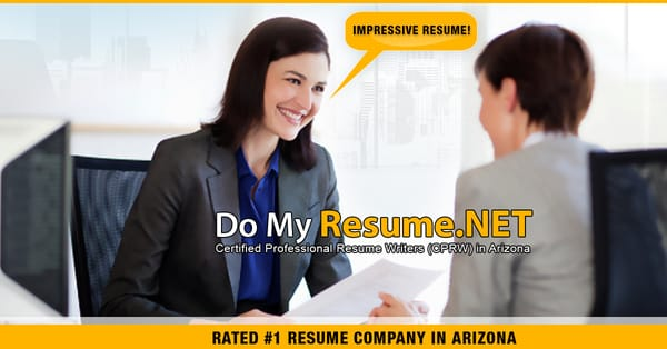 Do My Resume Net 14050 N 83rd Ave Ste 290 Peoria Az Mapquest