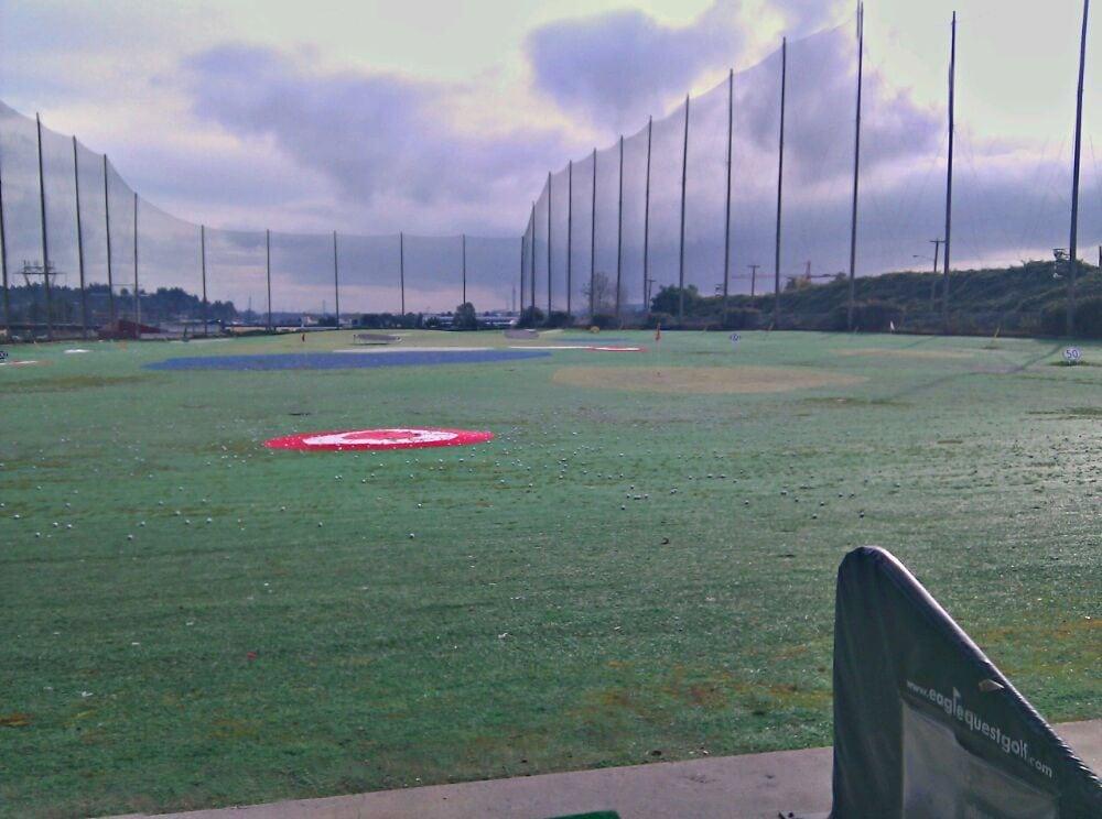 Eaglequest Golf Golf Coquitlam Bc Reviews Photos