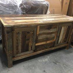 Utah Rustic Furniture By Bradleys 14 Photos Furniture Stores