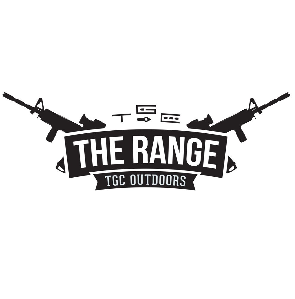 The Range at TGC Outdoors: 662 Highway 7 N, Abbeville, MS