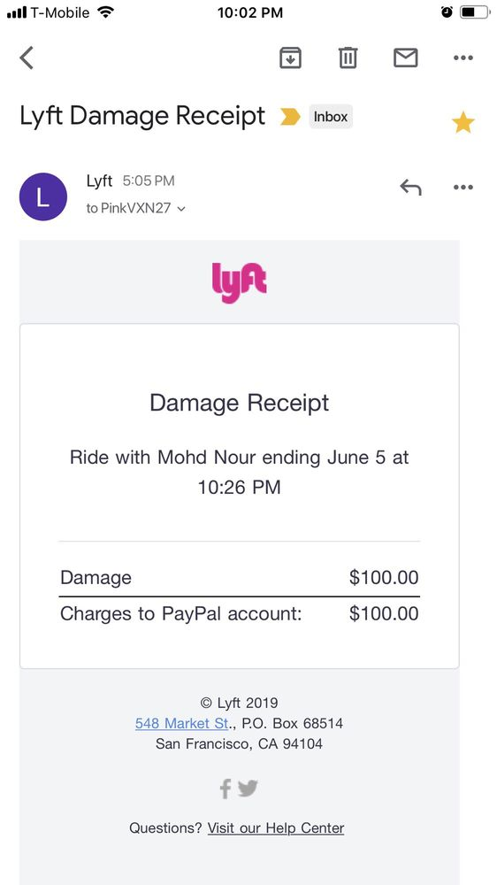 Lyft - (New) 65 Photos & 172 Reviews - Taxis - Downtown