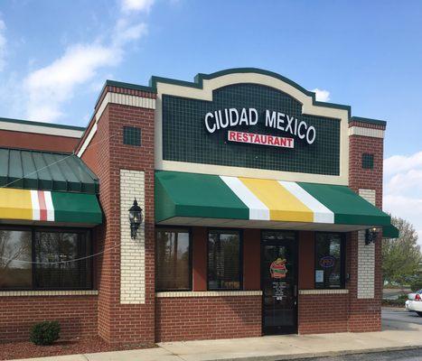 Ciudad Mexico Mexican Restaurant Closed 30 Photos 30
