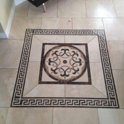 Floors With Elegance - 12 Photos - Flooring - 1221 Canyon Meadows ...