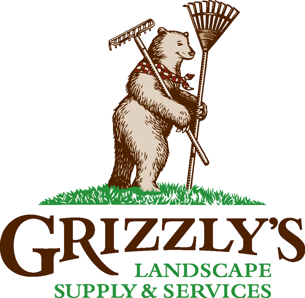 In , Grizzly Supply, Inc. was established with the post frame builder in mind. With over 25 years experience in the post frame industry, Grizzly wanted to offer .