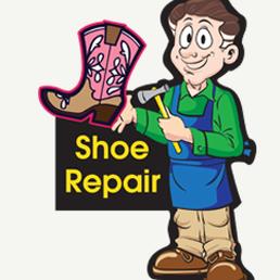 Shoe Repair Burnaby Hastings