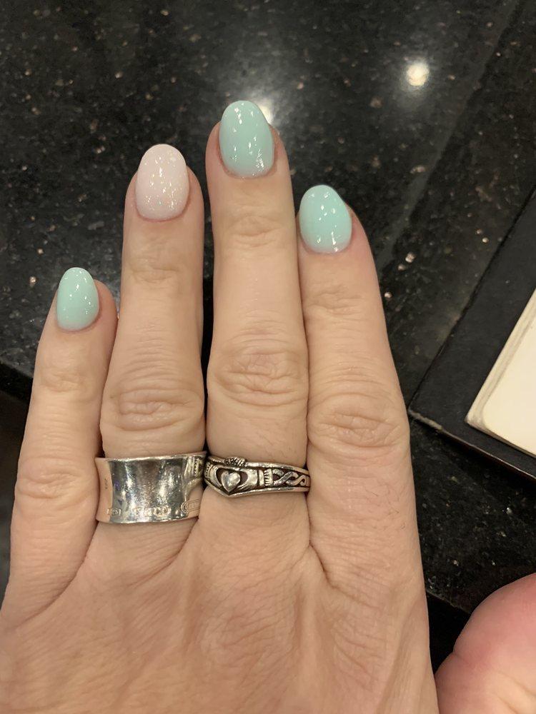 Luxury Nails & Spa: 1425 Dewar Dr, Rock Springs, WY
