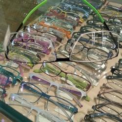 d723c5b5447a Eyewear   Opticians in Richmond Hill - Yelp