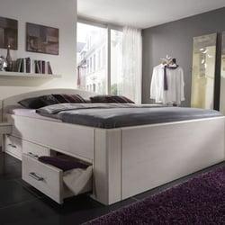 Skandinavische Wohnideen 12 Photos Furniture Stores